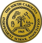 USL is SCISA accredited.